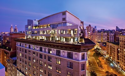 Nylo Hotel Parking - Find Cheap Street Parking or Parking Garage near Nylo Hotel | SpotAngels