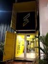 Ruta en coche a Spinning Center Gym Cartagena, Cartagena