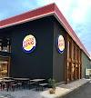 Image 6 of Burger King, Carcassonne