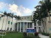 Image 4 of Florida Atlantic University, Boca Raton