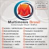 Image 8 of Multimeios Brasil, [missing %{city} value]