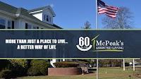 McPeak's Adult Home