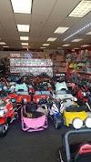 Image 5 of Northridge Mall, Salinas