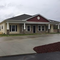 Welcome Home Assisted Living Of Owosso
