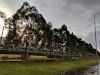 Image 3 of PT. DENSO INDONESIA FAJAR PLANT, [missing %{city} value]