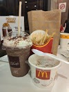 Image 5 of McDonald's Temerloh DT, Temerloh
