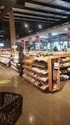 Image 7 of Castle Gate Lifestyle Shopping Centre, Erasmus Park, Pretoria