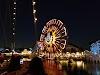 Поехать сюда (Disney California Adventure Park, Anaheim)