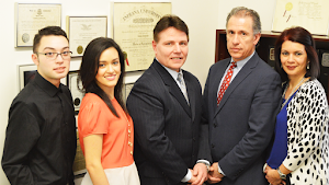 Camacho Law Offices