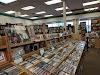 Image 6 of Half Price Books, Jeffersontown