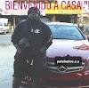Image 5 of Patel Autos S. A, Panamá