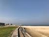 Image 3 of חוף אכדיה דרום (הנכים), הרצליה