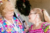 Foundation For Senior Living Home Health Agency