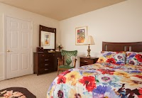 White Oaks Assisted Living - I