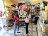 Image 6 of Patas e Asas - Clinica Veterinária, Pet shop e Hotel para Cães - Loja 01 - tudo em até 10x sem juros no CCrédito, [missing %{city} value]