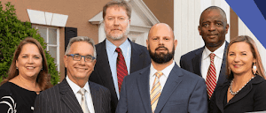 Barbas, Nuñez, Sanders, Butler & Hovsepian