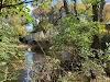Image 5 of Fort Washington State Park - Flourtown Day Use Area, Flourtown