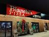 Image 3 of Renzo Pizzeria, Revere