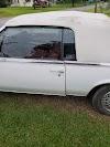 Image 7 of Orange, TX Licatino's Collision Center and Auto Body Repair, Orange
