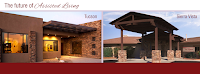 Via Elegante Assisted Living - Tucson