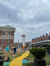 Image 7 of Ponce City Market, Atlanta