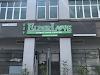 Image 3 of Elderlove Living Care Centre (Pinggiran Subang, Kota Damansara), Shah Alam