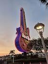 Image 3 of Hard Rock Cafe - Biloxi, Biloxi