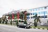 Image 2 of KPJ Ipoh Specialist Hospital, Ipoh