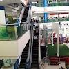Image 8 of Taiping Sentral Mall, Taiping