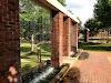 Image 4 of Winthrop University, Rock Hill