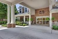 Hawthorne Inn At Hilton Head Assisted Living Community