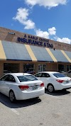 Image 2 of A ABLE INSURANCE, Lauderdale Lakes