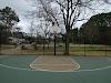 Image 3 of Wills Park, Alpharetta