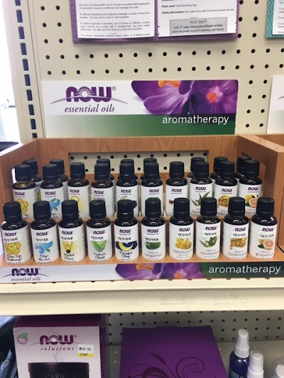 Conway's Eastside Pharmacy #3