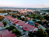 Image 1 of Keningau, Keningau