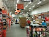 Image 8 of The Home Depot, Newark