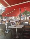 Image 6 of Parking Indigo Esquirol, Toulouse