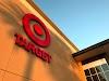 Image 3 of Target, Brea
