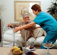 Interim Health Care Of Southeast La