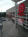 Image 3 of Target, Charlotte
