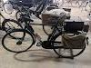 ניווט אל מוזיאון האופניים, Herev Le'et