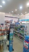 Image 7 of KSL City Mall, Johor Bahru