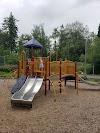 Navigate to Swensson Park Abbotsford
