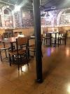 Image 6 of Kraken Bar & Grill, Jefferson City