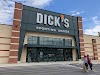 Image 3 of Dick's Sporting Goods, Medford