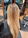 Image 6 of El Nuevo Estilo Hair Salon, Eagan