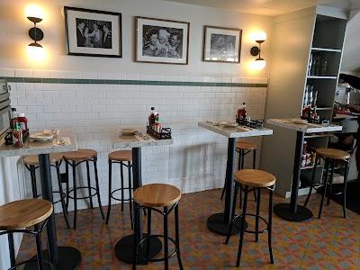 Alioto's Restaurant Parking - Find Cheap Street Parking or Parking Garage near Alioto's Restaurant | SpotAngels