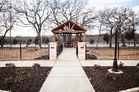 Silver Ridge Assisted Living & Memory Care