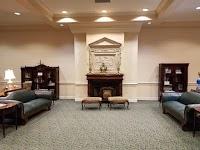 Kirby Pines Manor