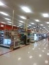 Image 7 of Target, Nashua